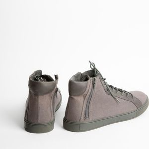 Kenneth Cole Unlisted Shoes - Kenneth Cole Unlisted sneaker